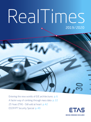 RealTimes 2019/2020 EN Cover small