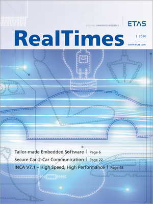 RealTimes 1.2014 Cover small