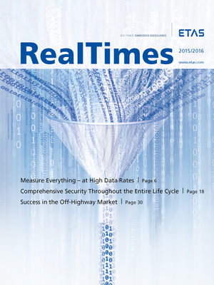 RealTimes 2015/2016 Cover small
