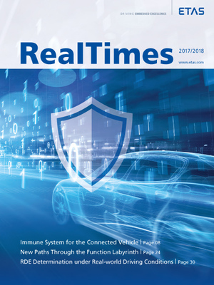 RealTimes 2017/2018 Cover small
